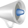 Megaphone_Icon