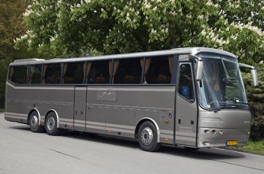 Met de bus mee naar Hasselt op dinsdag 25 oktober?