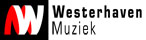 Westerhaven Muziek