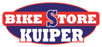 Bike Store Kuiper