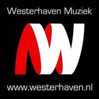 Muziekhuis Westerhaven
